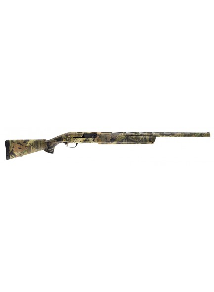 Browning MAXUS CAMO MOINF