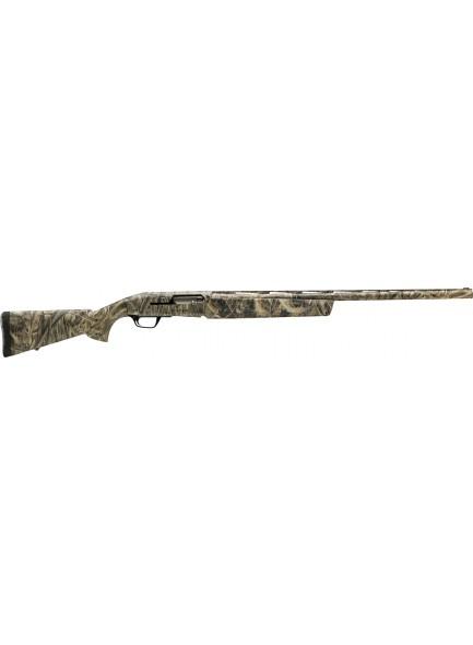 Browning MAXUS CAMO MAX5