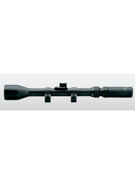 Gamo VE 3-7 X 28 TV
