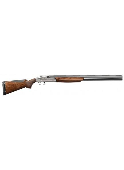 Benelli 828U Shotgun