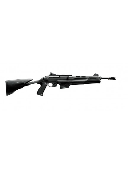 Benelli Mr1 Centerfire Rifles Firearms