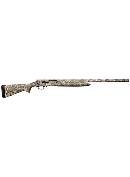Browning A5 CAMO MAX4 SUPER MAGNUM