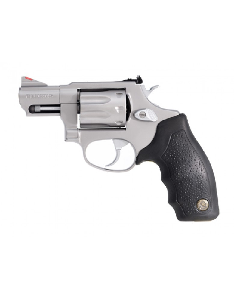 Taurus Firearms 44 .44 Magnum Revolvers for Sale