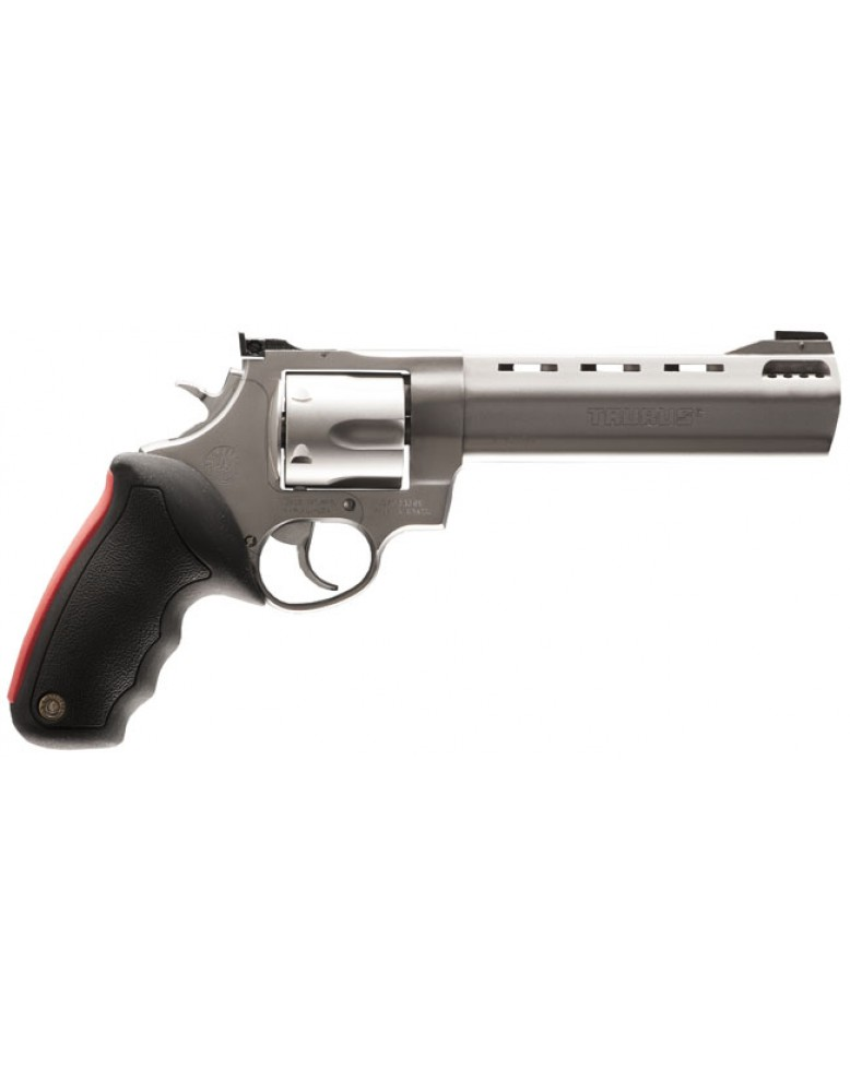 44 Photos 72 Reviews: Taurus RAGING BULL MODEL 444 .44 MAG. REVOLVER