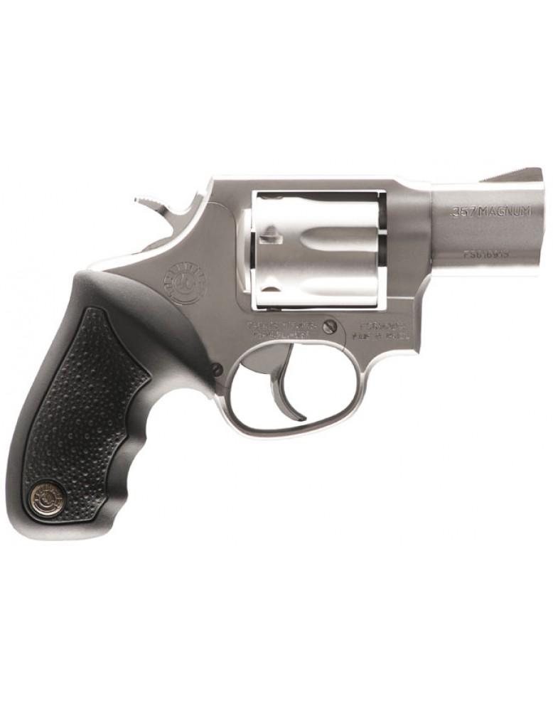Taurus 617ss2 revolver 357 magnum 7 round matte - Taurus mycook 1 6 precio ...