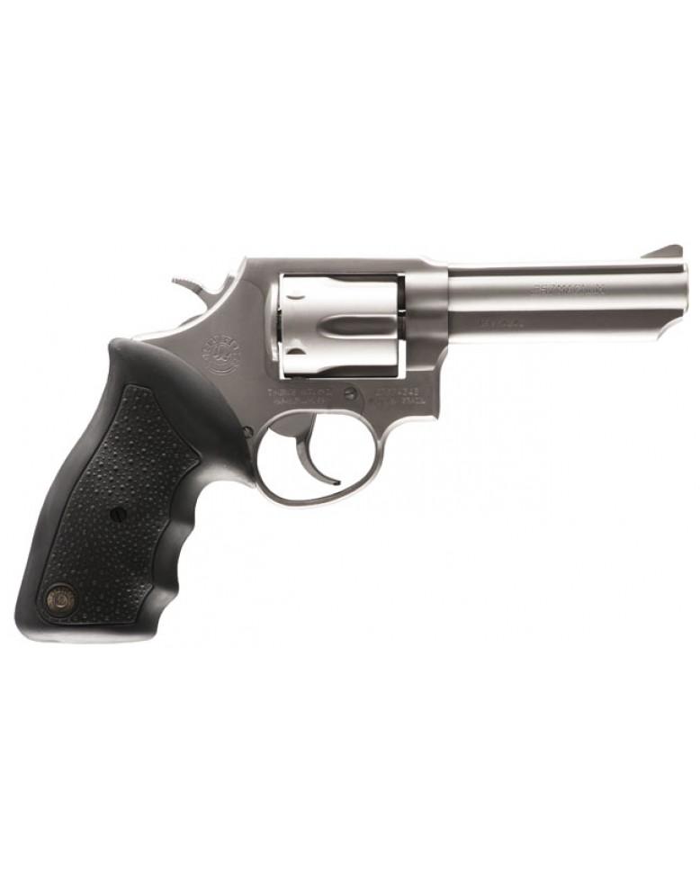 Taurus model 65 revolver 357 mag 6 rounds matte - Taurus mycook 1 6 precio ...
