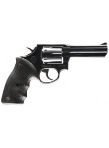 Taurus Model 65 Revolver | .357 Mag. 6 Rounds | Blue Finish