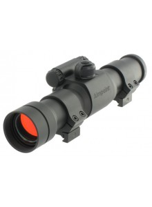 Aimpoint® 9000L