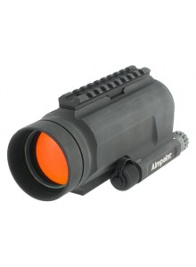 Aimpoint® MPS3