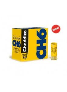 Cheddite CH6 34 g