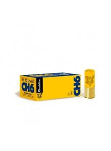 Cheddite CH6 36 g