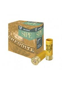 Cheddite Sipe 32g