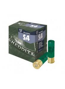 Cheddite S4 32g