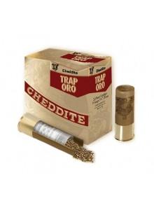 Cheddite Trap Oro