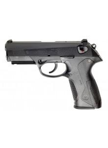 Beretta Px4 Storm Full