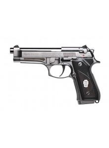 Beretta 92 FS Fusion