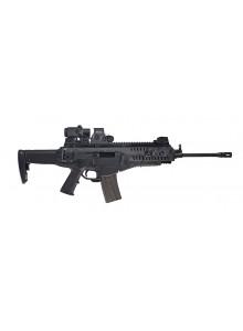 Beretta ARX 100