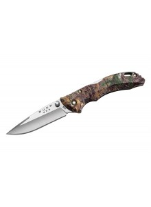 Buck Bantam® BBW Knife