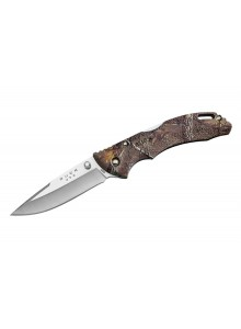 Buck Bantam® BLW Knife