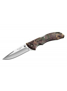Buck Bantam® BHW Knife