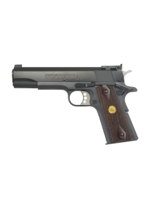 Colt Gold Cup® Series
