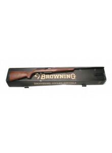 Browning Acera 300