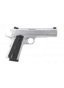 TAURUS 1911 .45 ACP PISTOL WITH HEINIE SIGHT