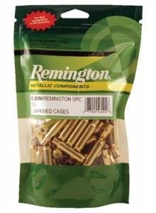 Remington 223 REM Cases
