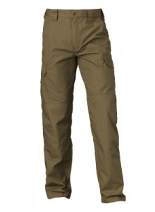 Browning Techfiber Pants Olive