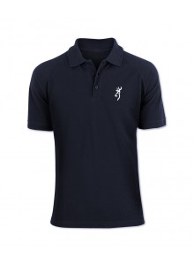 Browning Polo Cynergy Navy