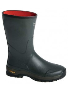 Hart Almos 12 Bootie Rubber Boots