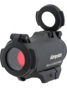 Aimpoint Aimpoint® Micro H-2