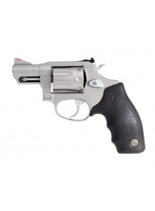 Taurus MODEL 941 .22 MAG. REVOLVER IN MATTE STAINLESS STEEL