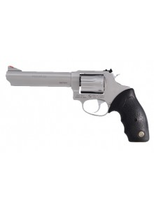 Taurus MODEL 94 .22 LR REVOLVER IN STAINLESS STEEL