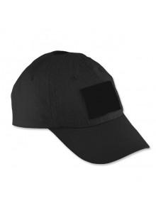 Tactical Flat Cap