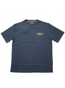 Beretta Victory 3D T-Shirt - Navy