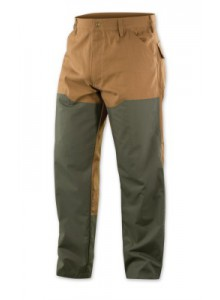 Browning Pheasants Forever Pant
