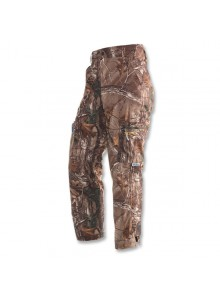 Browning XPO™ Big Game Pant