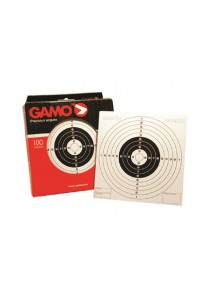 Gamo PACKET 100 TARGETS