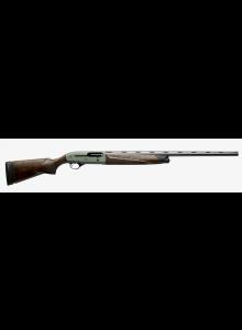 Beretta A400 Xplor Unico
