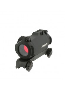 Aimpoint® Micro H-2 with Blaser Saddle Mount