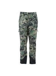 Beretta Light Paclite Pant