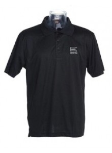 Glock Perfection Men's Polo Shirt