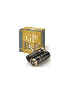 B&P GP UNIVERSAL (line: TRADIZIONALE)