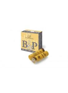 B&P GP UNIVERSAL CAL.20 (line: TRADIZIONALE)