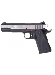 GSG 1911 Stainless