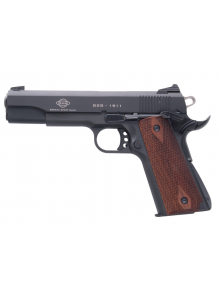 GSG 1911  Standard-Wood