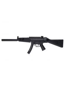 GSG-522 Carbine