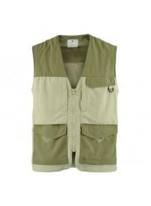 Beretta Summer Multiclimate Short Vest