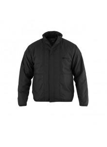 Beretta BIS Jacket